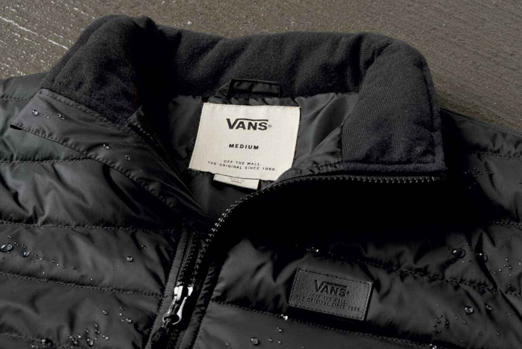 vans-2016-f-all-weather-collection-3