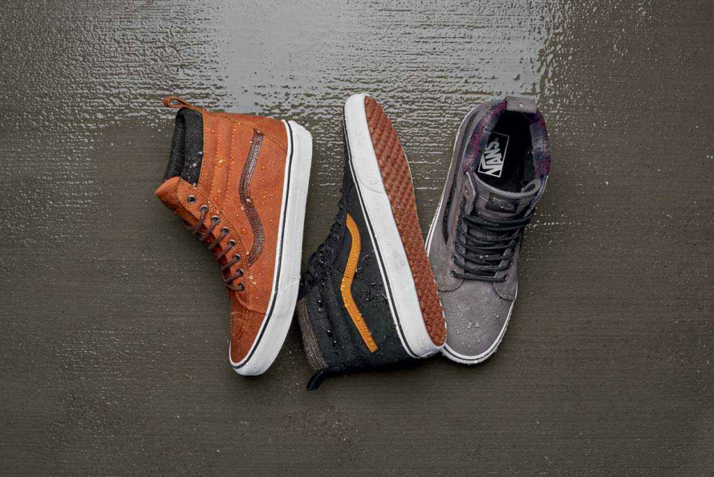 vans-2016-f-all-weather-collection-8
