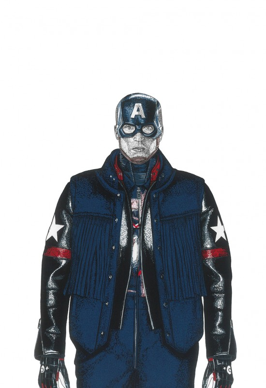 captain-america-wearing-givenchy-fall-2016-collection-550x800