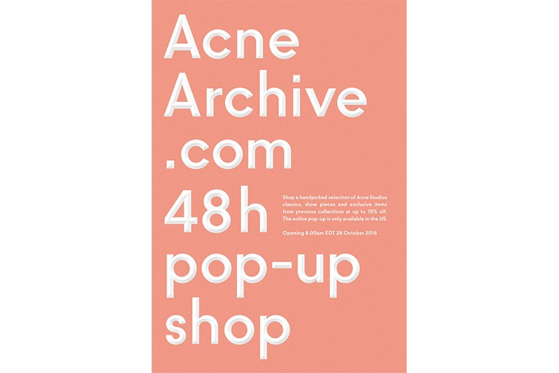 acne-archive-pop-up-site-0002