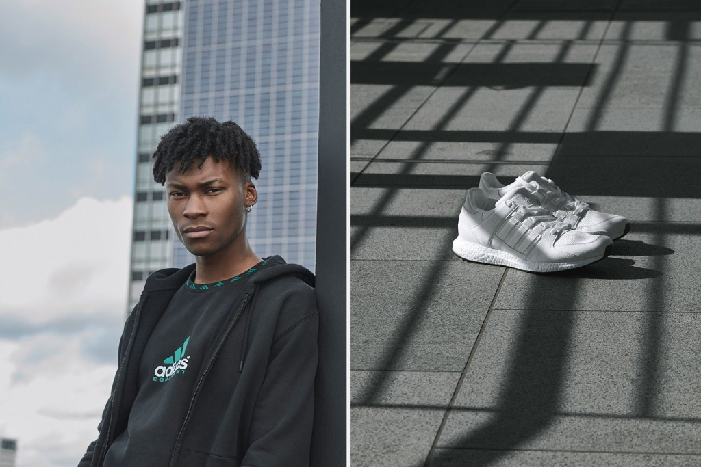 adidas-equipment-apparel-2016-fw-1