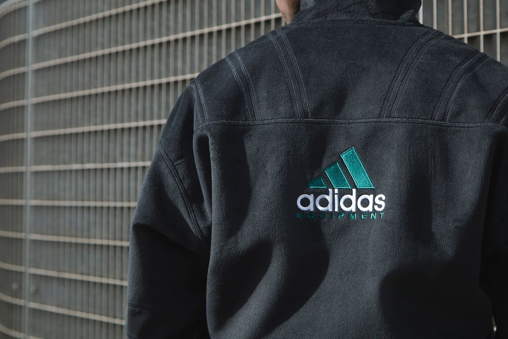 adidas-equipment-apparel-2016-fw-6