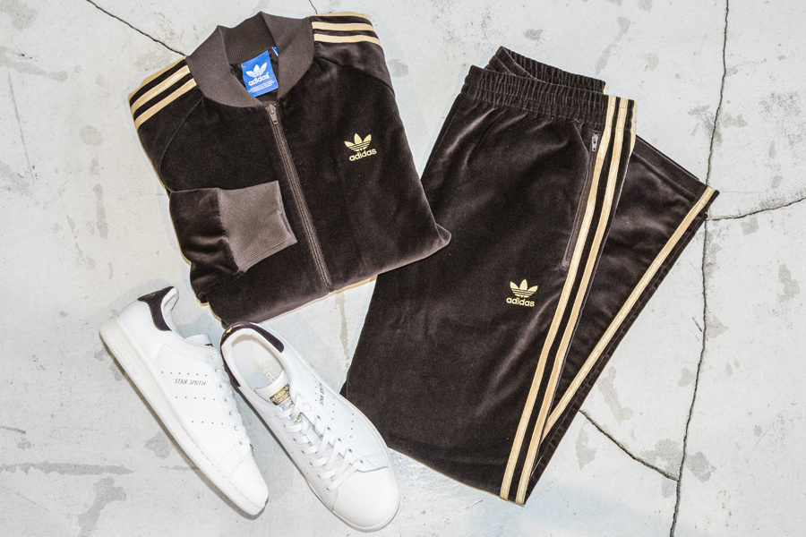 beauty-youth-adidas-originals-velour-tracksuit-1