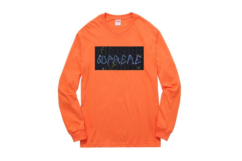 blade-supreme-2016-fw-collection-01