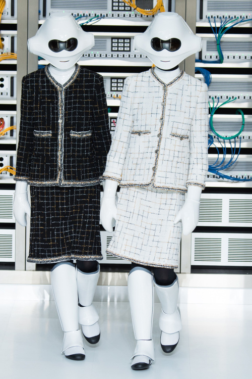 chanel-2017-spring-summer-collection-1