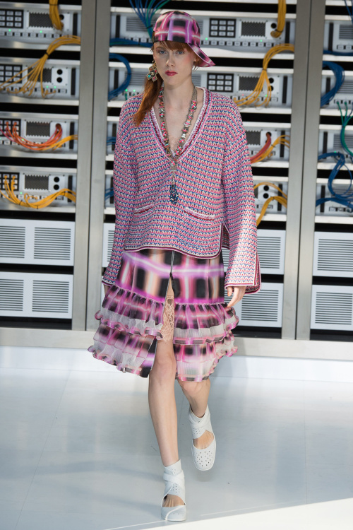 chanel-2017-spring-summer-collection-11