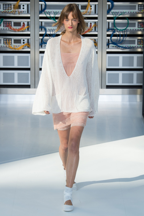 chanel-2017-spring-summer-collection-18