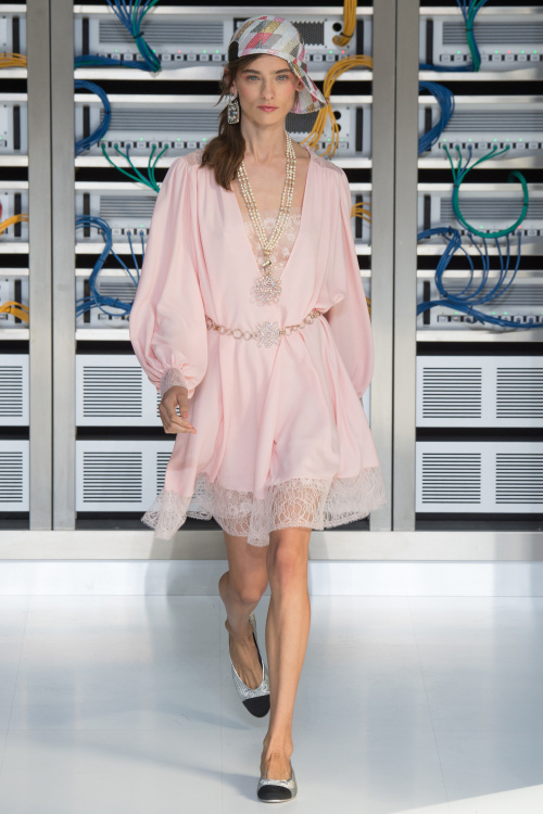 chanel-2017-spring-summer-collection-23