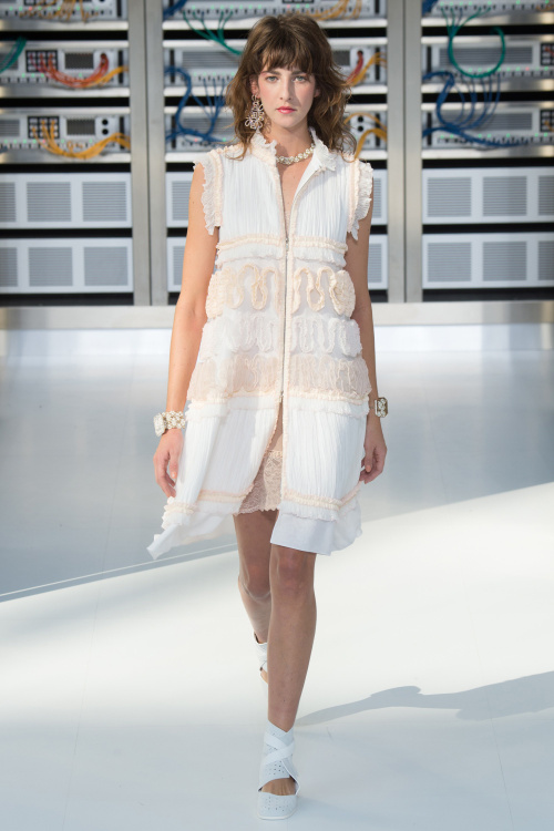 chanel-2017-spring-summer-collection-25