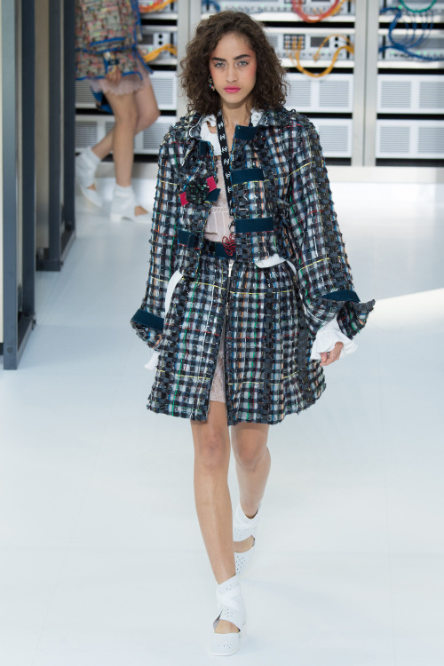chanel-2017-spring-summer-collection-3