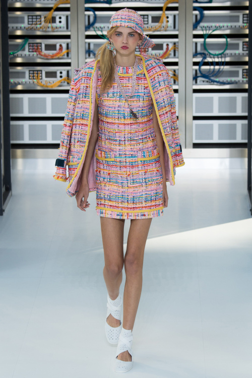 chanel-2017-spring-summer-collection-5