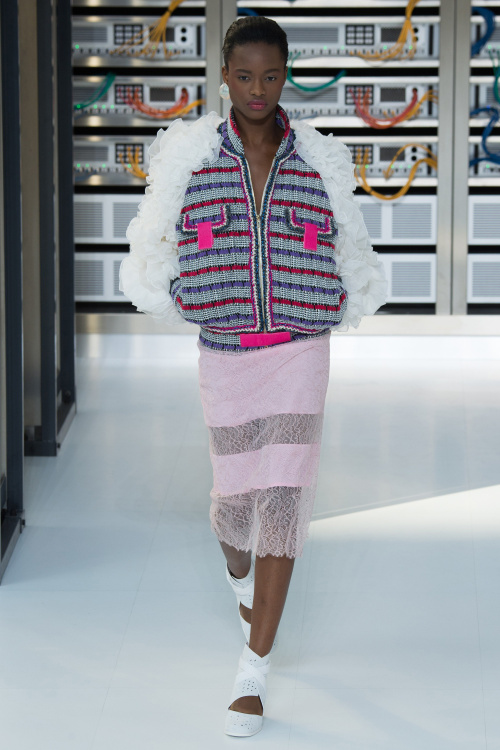 chanel-2017-spring-summer-collection-6