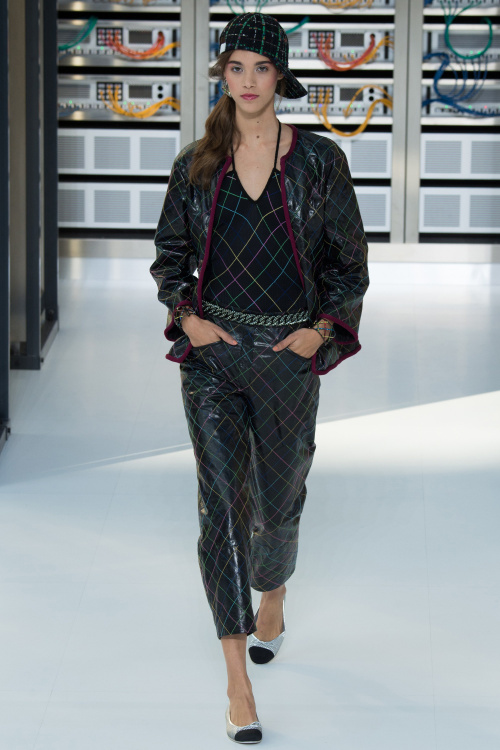 chanel-2017-spring-summer-collection-8