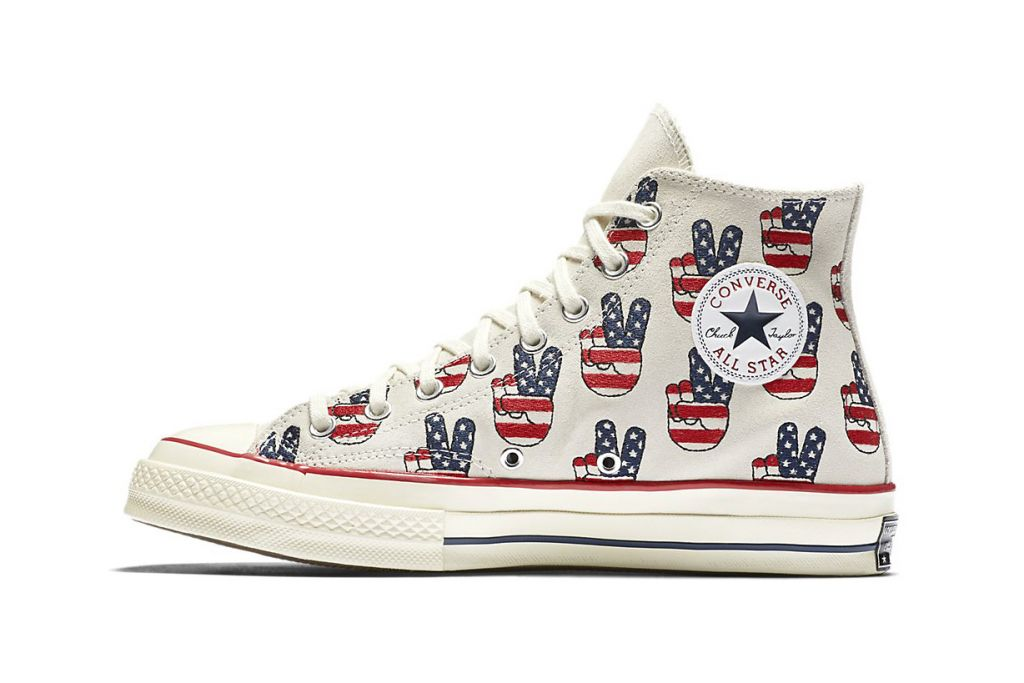 converse-chuck-taylor-all-star-70-election-day-1