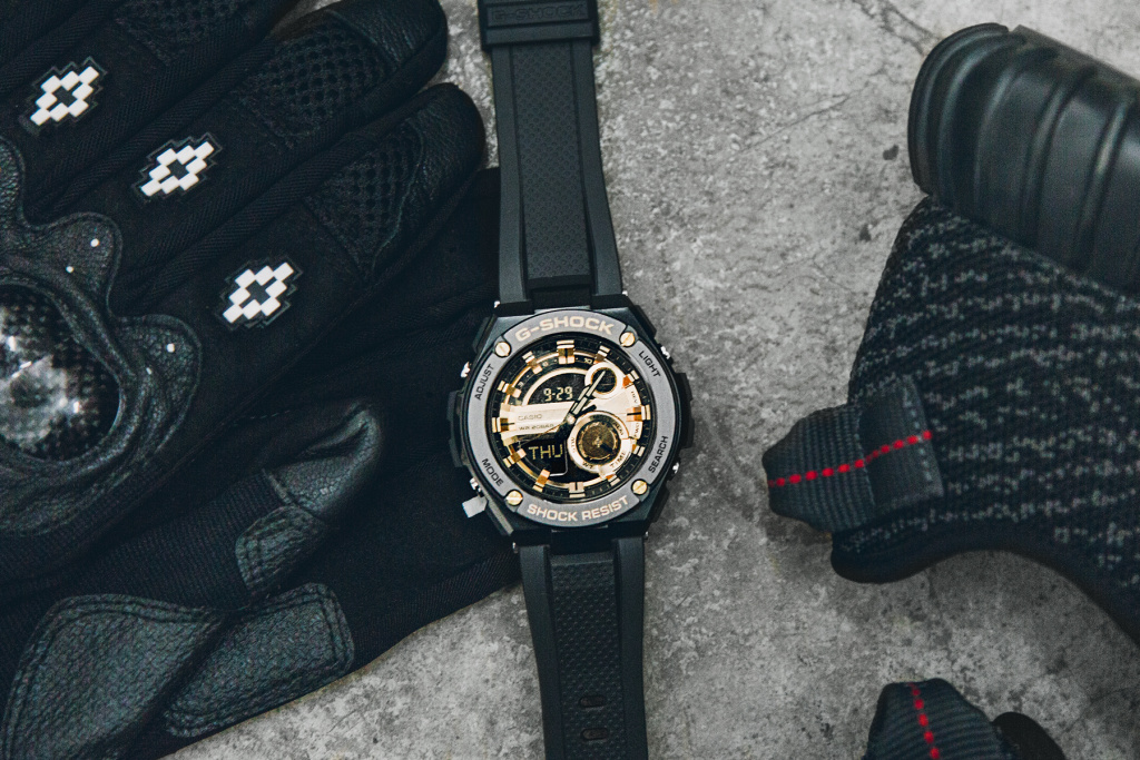g-shock-expands-g-steel-collection-2016-3