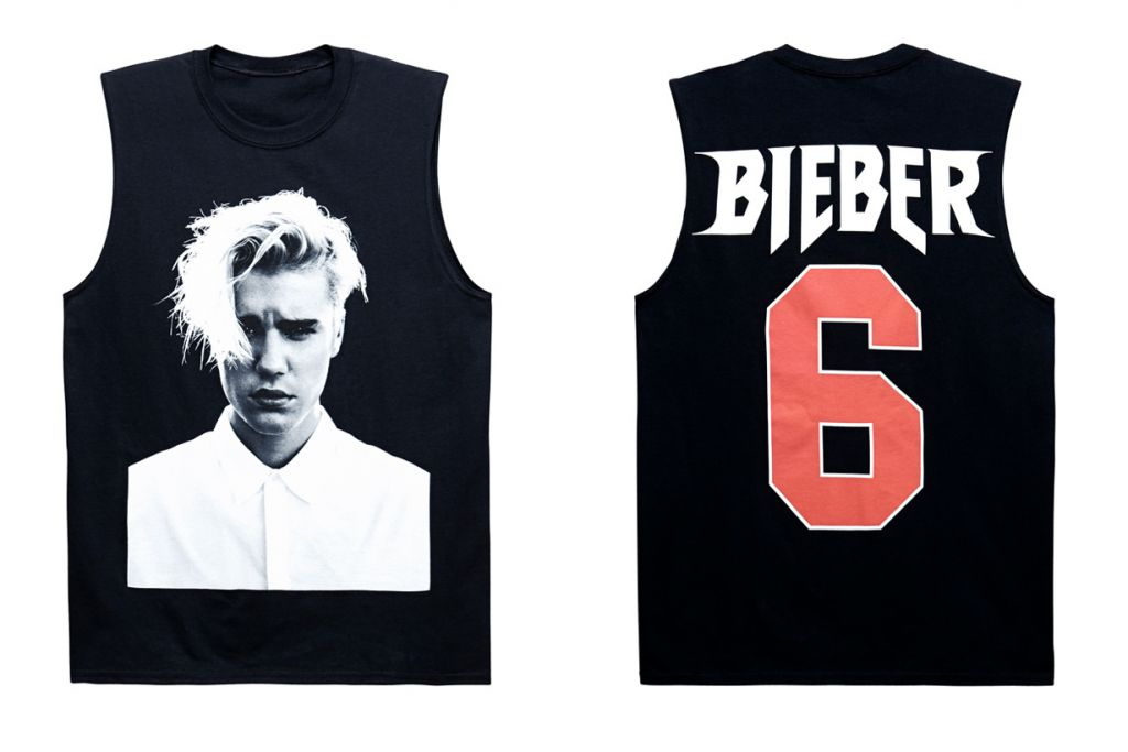justin-bieber-purpose-tour-all-access-collection-1