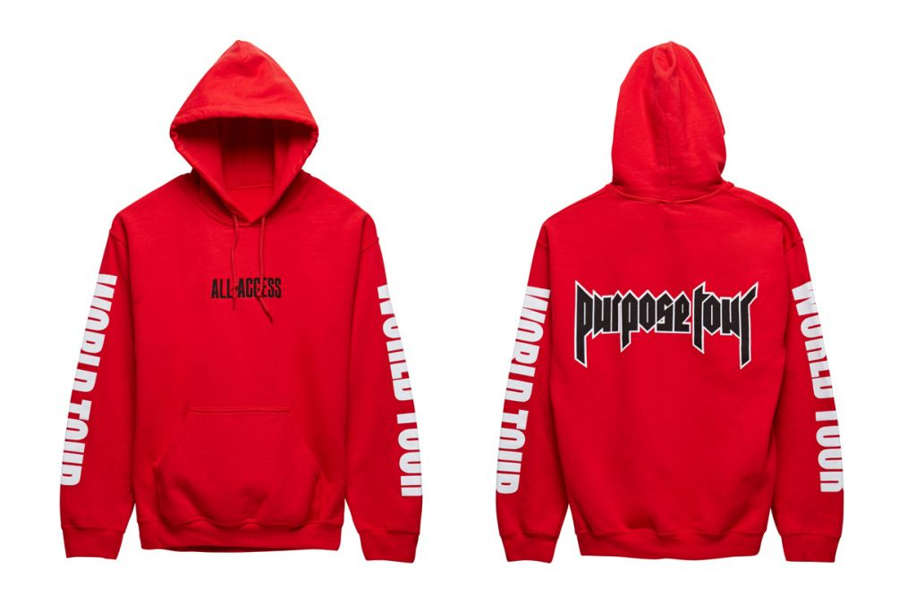justin-bieber-purpose-tour-all-access-collection-10