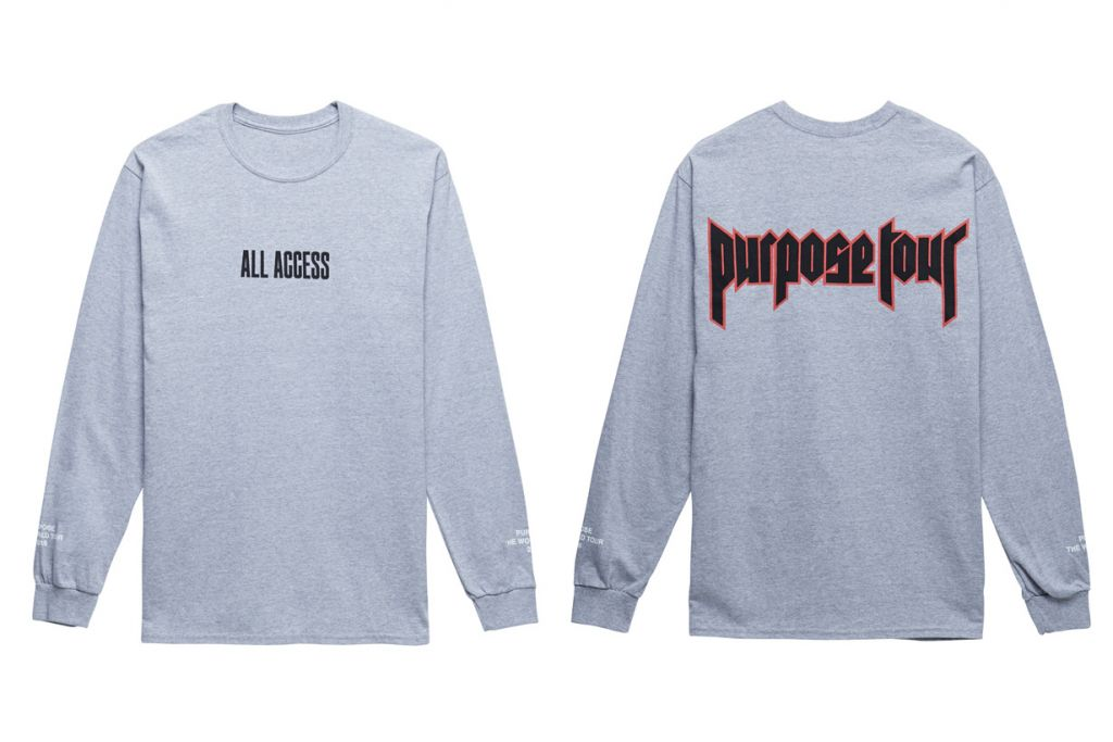 justin-bieber-purpose-tour-all-access-collection-5