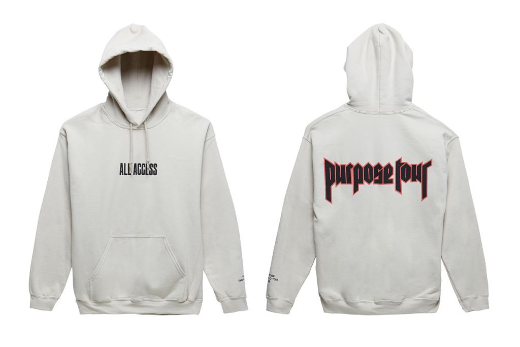 justin-bieber-purpose-tour-all-access-collection-6