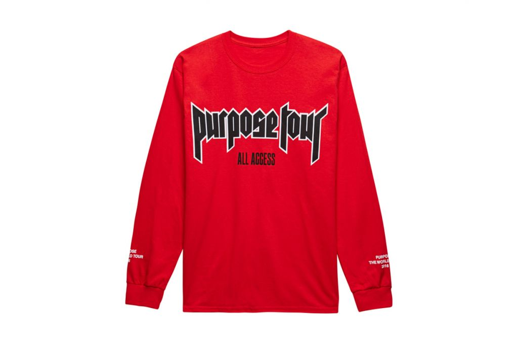 justin-bieber-purpose-tour-all-access-collection-8