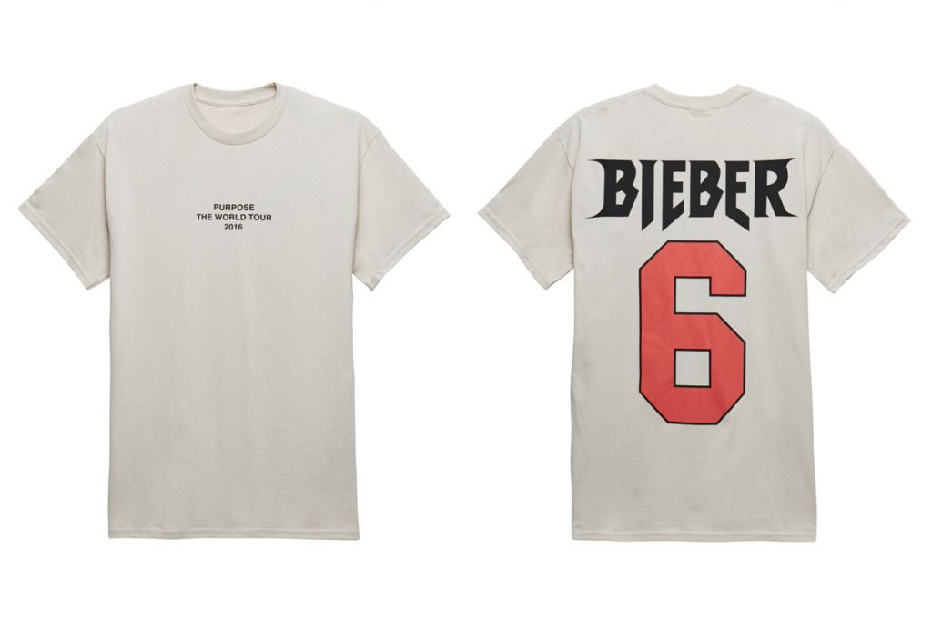 justin-bieber-purpose-tour-all-access-collection-9