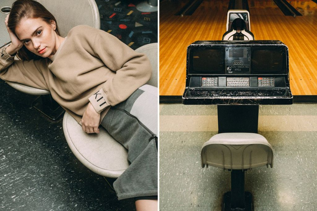 kith-women-chapter-4-delivery-1-lookbook-11