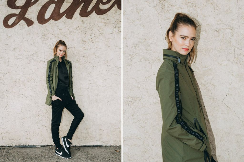 kith-women-chapter-4-delivery-1-lookbook-3