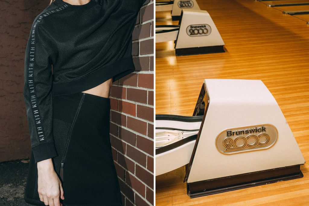 kith-women-chapter-4-delivery-1-lookbook-4