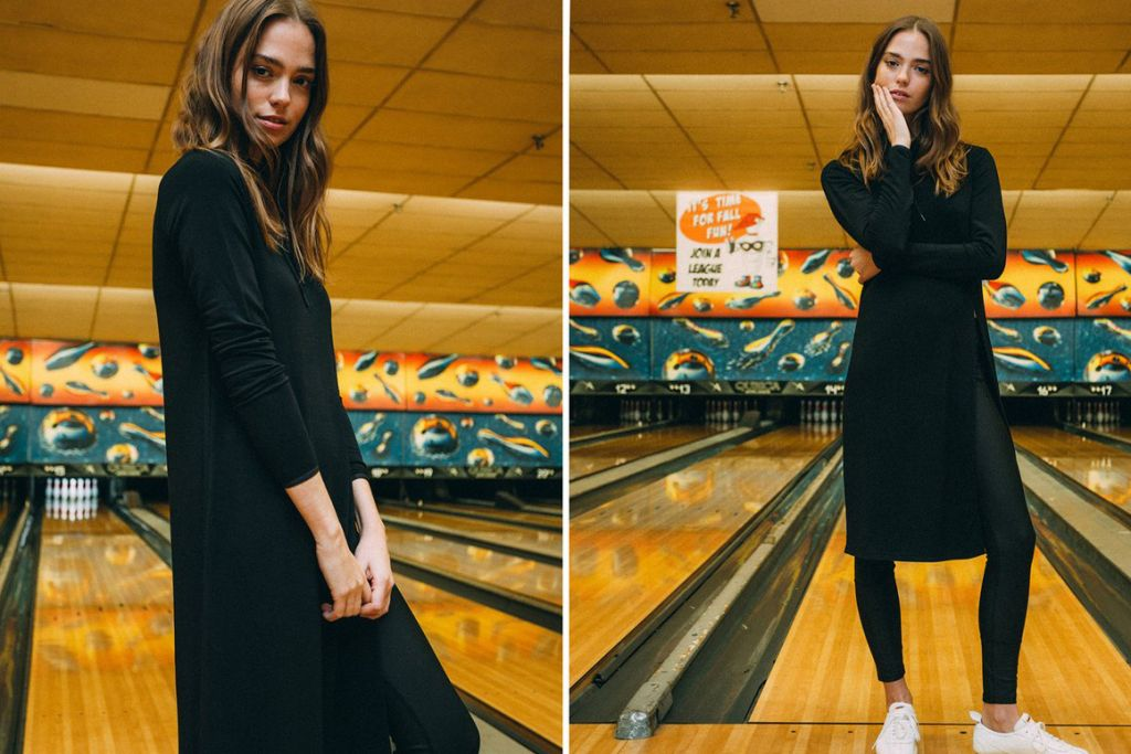 kith-women-chapter-4-delivery-1-lookbook-9