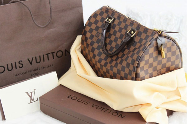 louis-vuitton-comayca-4