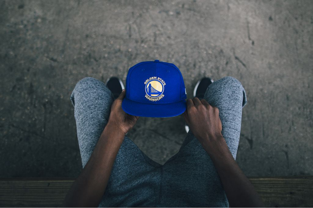 new-era-nba-collection-2