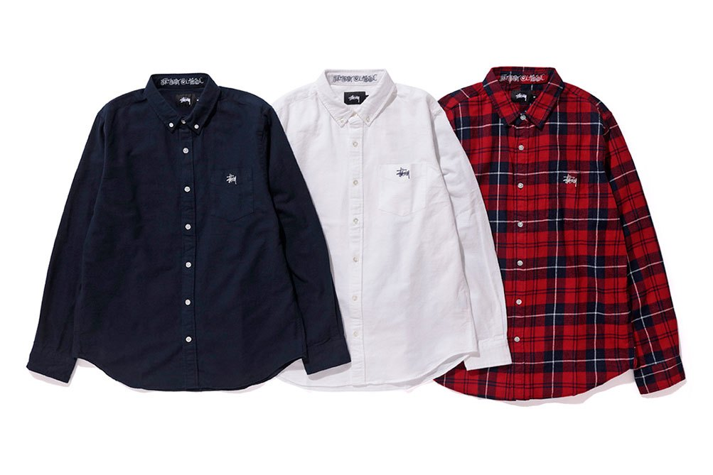 stussy-2016-holiday-drop-3