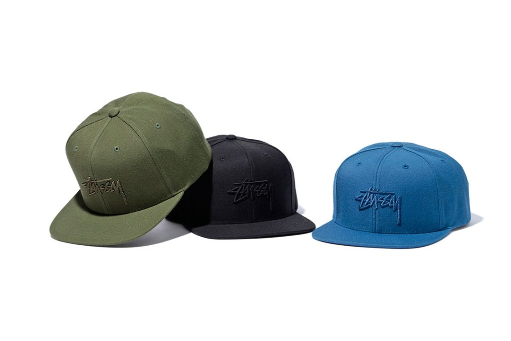 stussy-2016-holiday-drop-5