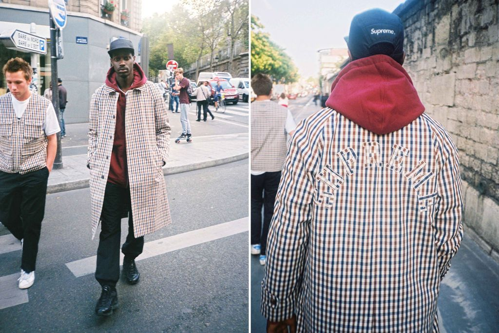 supreme-x-aquascutum-2016-fall-winter-collection-2