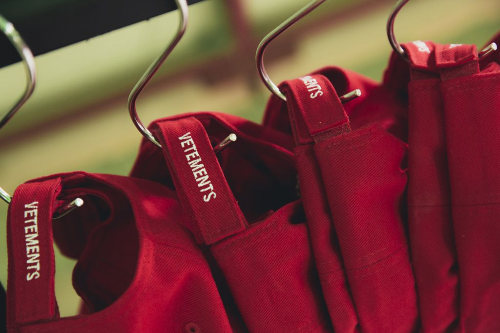 vetements-seoul-pop-up-store-3