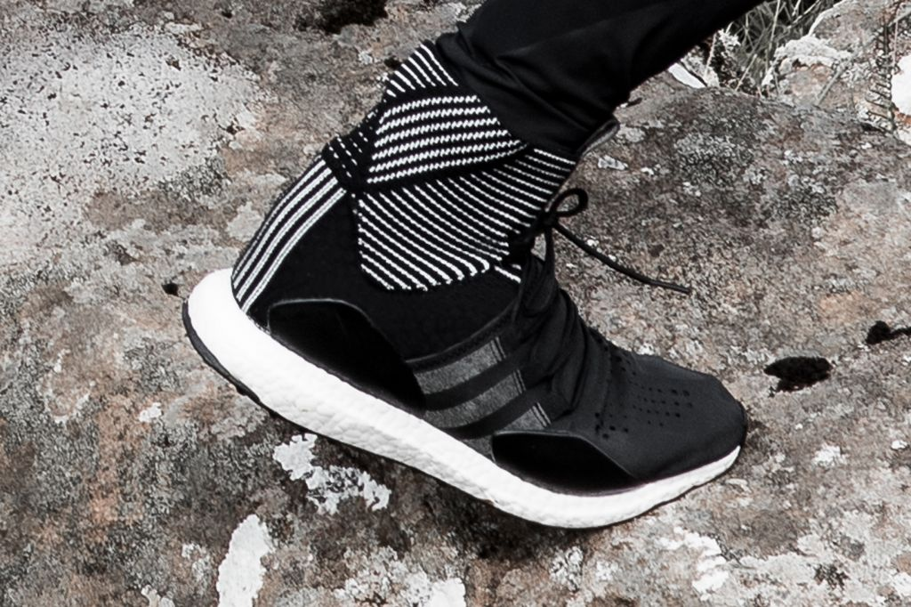 y-3-sport-2016-fall-winter-3