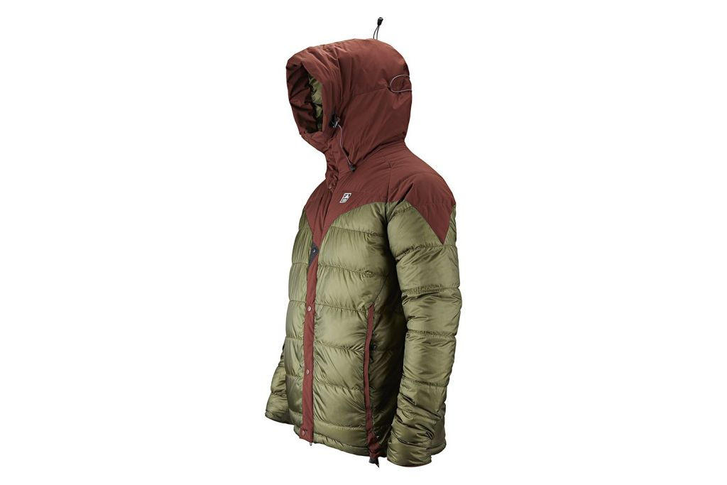 10-extreme-cold-weather-jackets-10