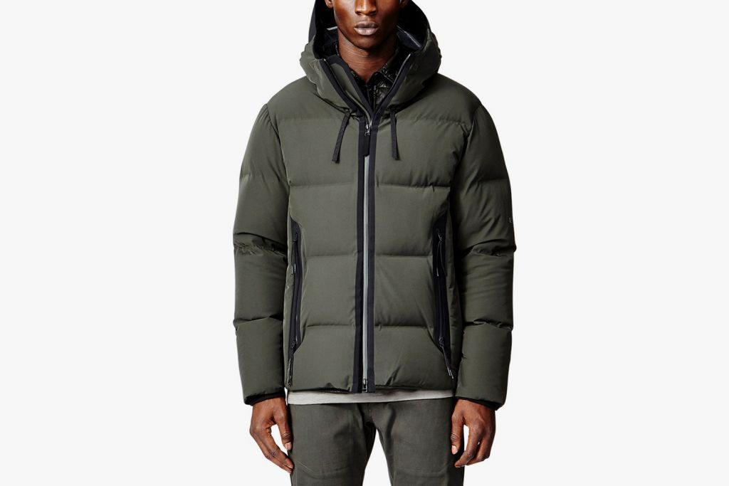 10-extreme-cold-weather-jackets-11