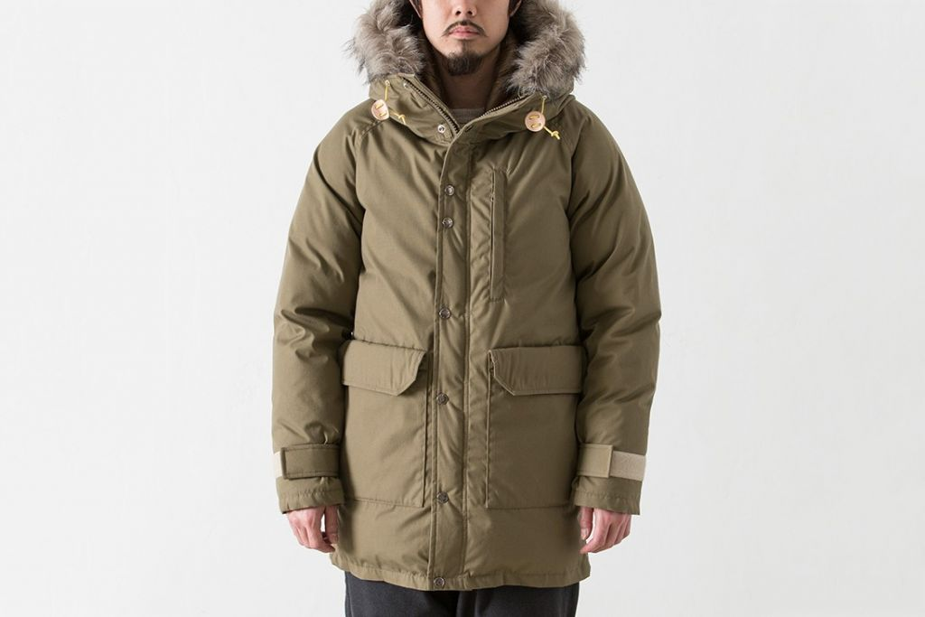 10-extreme-cold-weather-jackets-13