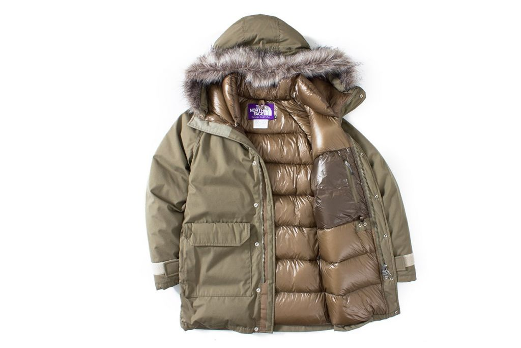 10-extreme-cold-weather-jackets-14
