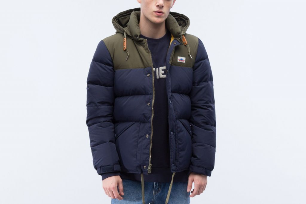 10-extreme-cold-weather-jackets-15