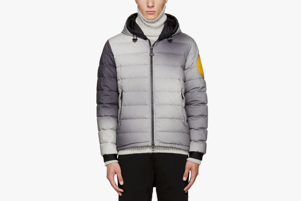 10-extreme-cold-weather-jackets-16