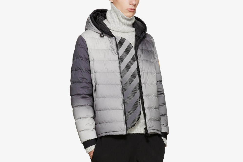 10-extreme-cold-weather-jackets-17