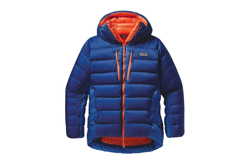 10-extreme-cold-weather-jackets-2