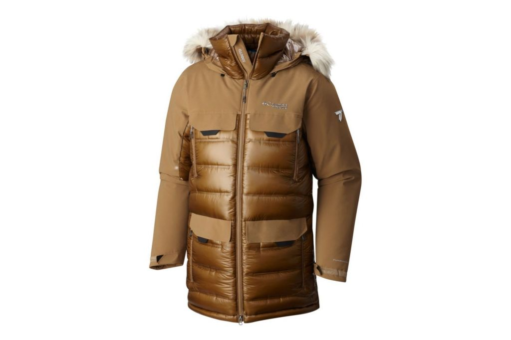 10-extreme-cold-weather-jackets-4