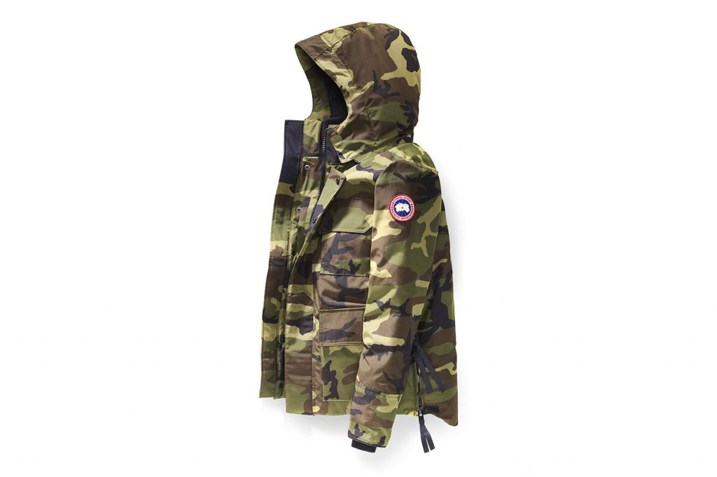 10-extreme-cold-weather-jackets-5