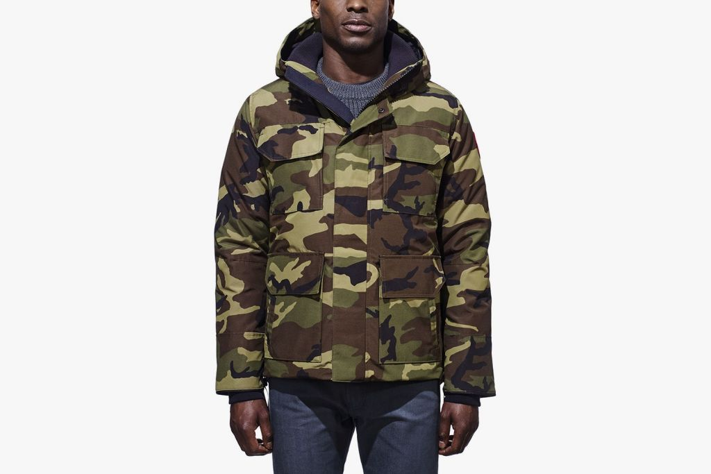 10-extreme-cold-weather-jackets-6