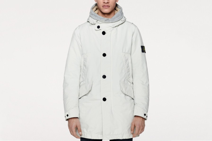 10-extreme-cold-weather-jackets-7