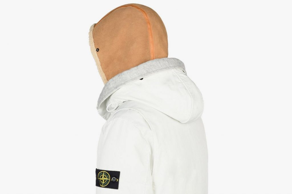 10-extreme-cold-weather-jackets-8