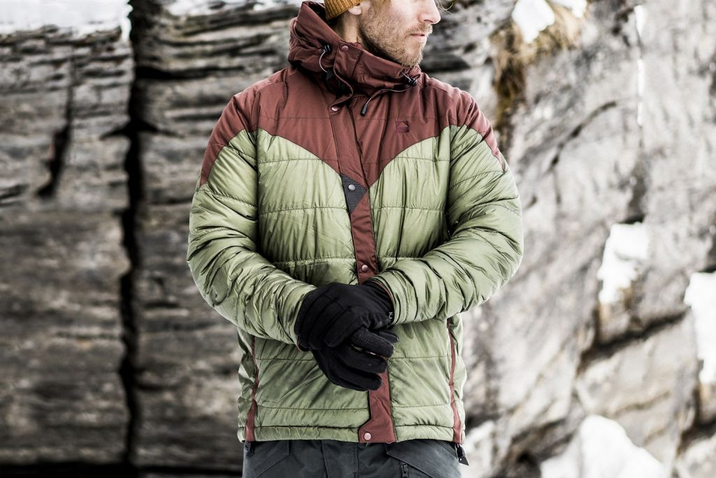 10-extreme-cold-weather-jackets-9